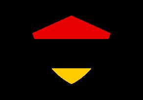 Автоброкер — Страхование в Череповце